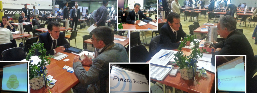 articolo piazza toscana 2