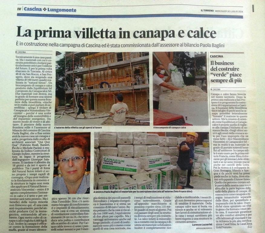 articolo tirreno1