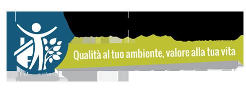 Giuseppe Salamone Ingegnere Olistico