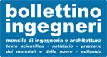Bollettino ingegneri