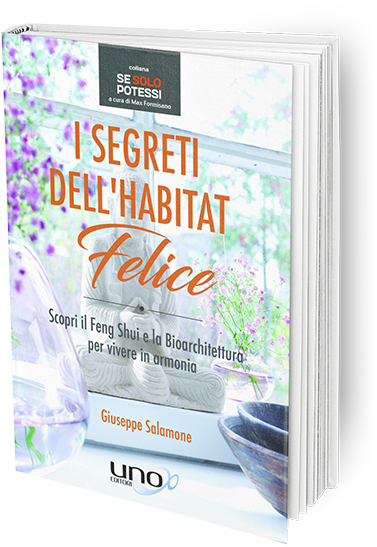 I Segreti dell'Habitat Felice